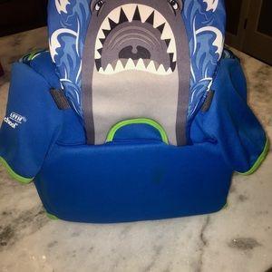 Aqua Leisure Shark float